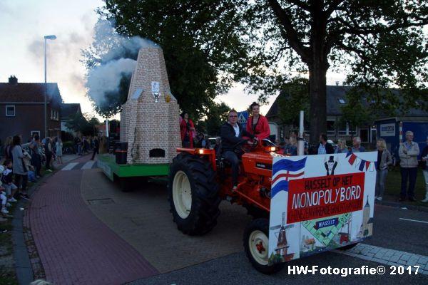 Henry-Wallinga©-Euifeest-Optocht-savonds-Hasselt-21
