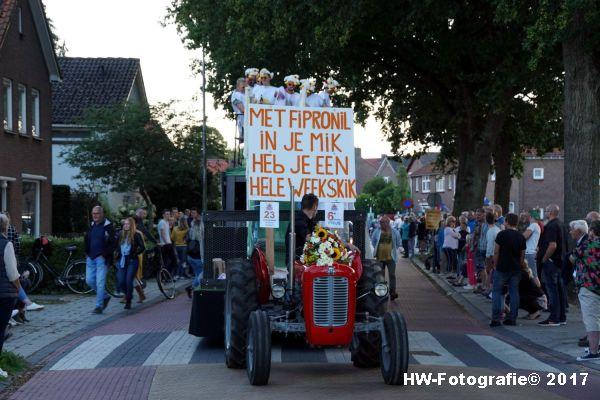 Henry-Wallinga©-Euifeest-Optocht-savonds-Hasselt-23