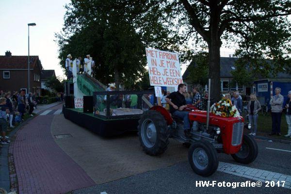 Henry-Wallinga©-Euifeest-Optocht-savonds-Hasselt-25