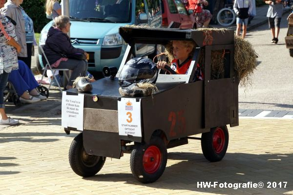 Henry-Wallinga©-Euifeest-Optocht-smorgens-Hasselt-03