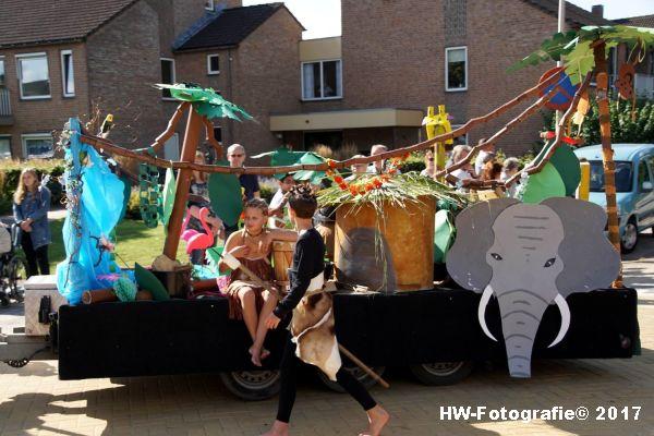 Henry-Wallinga©-Euifeest-Optocht-smorgens-Hasselt-05