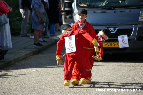 Henry-Wallinga©-Euifeest-Optocht-smorgens-Hasselt-06