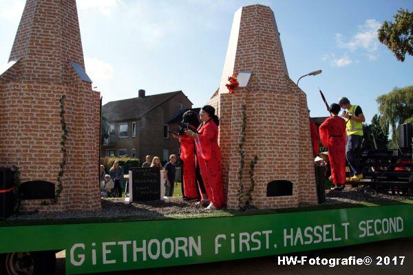Henry-Wallinga©-Euifeest-Optocht-smorgens-Hasselt-10