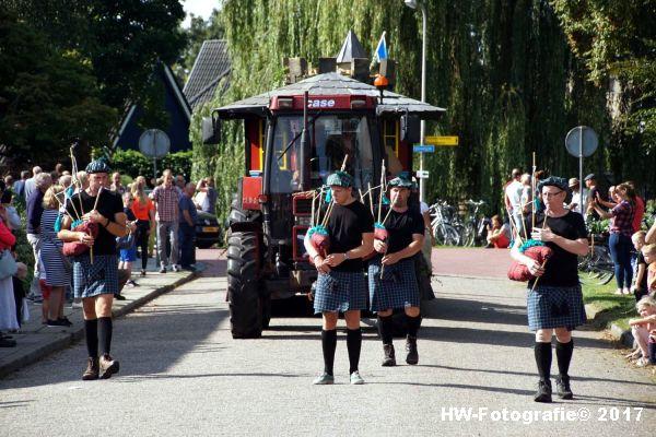 Henry-Wallinga©-Euifeest-Optocht-smorgens-Hasselt-14