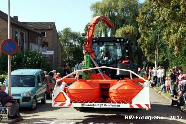 Henry-Wallinga©-Euifeest-Optocht-smorgens-Hasselt-23