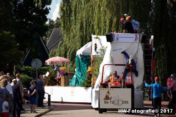 Henry-Wallinga©-Euifeest-Optocht-smorgens-Hasselt-24