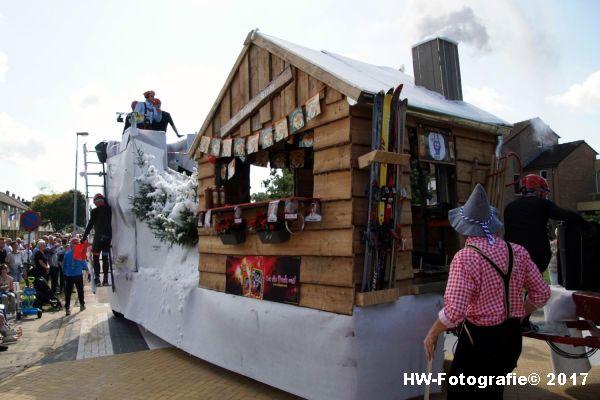 Henry-Wallinga©-Euifeest-Optocht-smorgens-Hasselt-25