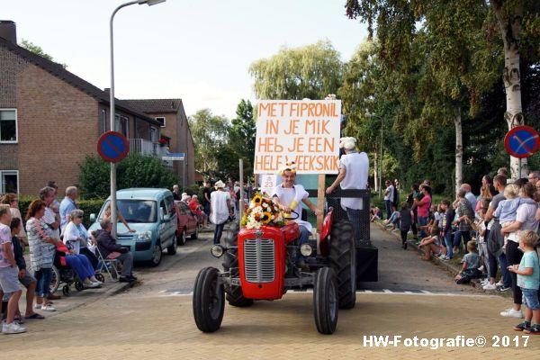 Henry-Wallinga©-Euifeest-Optocht-smorgens-Hasselt-29