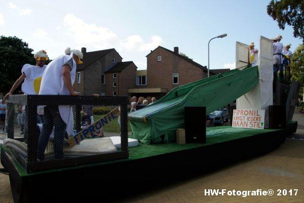 Henry-Wallinga©-Euifeest-Optocht-smorgens-Hasselt-30