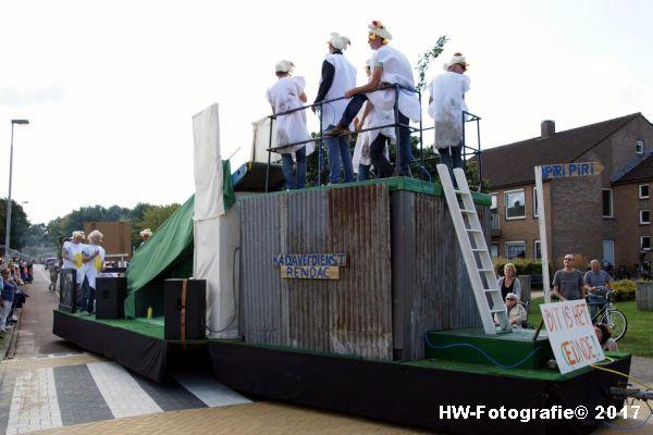 Henry-Wallinga©-Euifeest-Optocht-smorgens-Hasselt-31