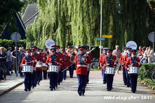 Henry-Wallinga©-Euifeest-Optocht-smorgens-Hasselt-33