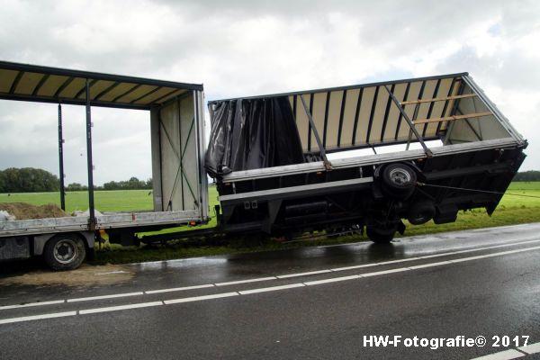 Henry-Wallinga©-Herfststorm-Zwartewaterland-2017-10