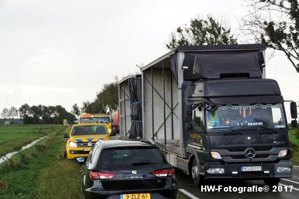 Henry-Wallinga©-Herfststorm-Zwartewaterland-2017-16