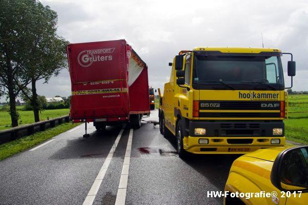 Henry-Wallinga©-Herfststorm-Zwartewaterland-2017-18