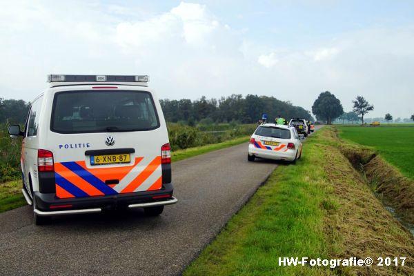 Henry-Wallinga©-Lichamen-Thijssengracht-Giethoorn-01