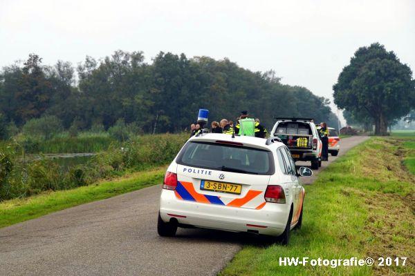 Henry-Wallinga©-Lichamen-Thijssengracht-Giethoorn-02