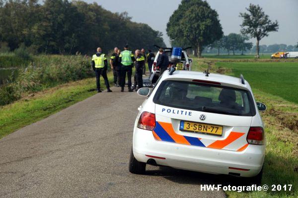 Henry-Wallinga©-Lichamen-Thijssengracht-Giethoorn-04
