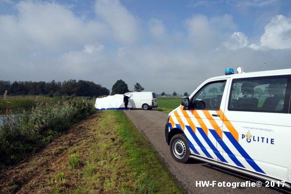 Henry-Wallinga©-Lichamen-Thijssengracht-Giethoorn-06