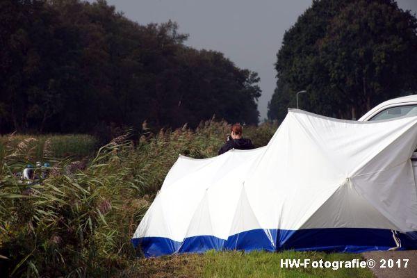 Henry-Wallinga©-Lichamen-Thijssengracht-Giethoorn-07