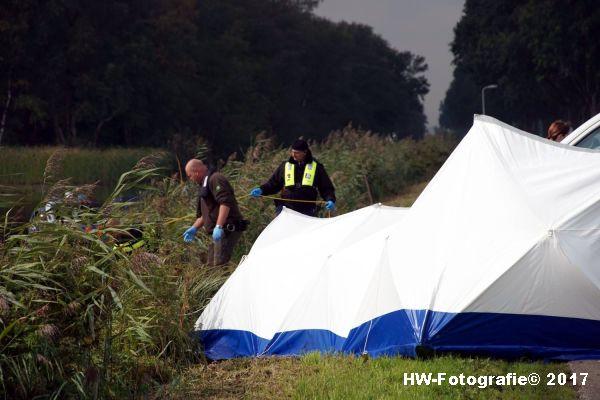 Henry-Wallinga©-Lichamen-Thijssengracht-Giethoorn-10