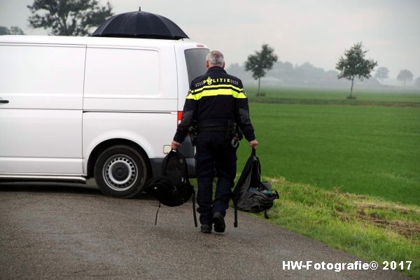 Henry-Wallinga©-Lichamen-Thijssengracht-Giethoorn-13