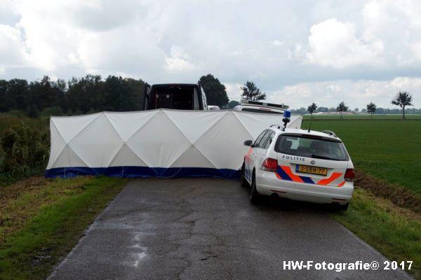 Henry-Wallinga©-Lichamen-Thijssengracht-Giethoorn-15