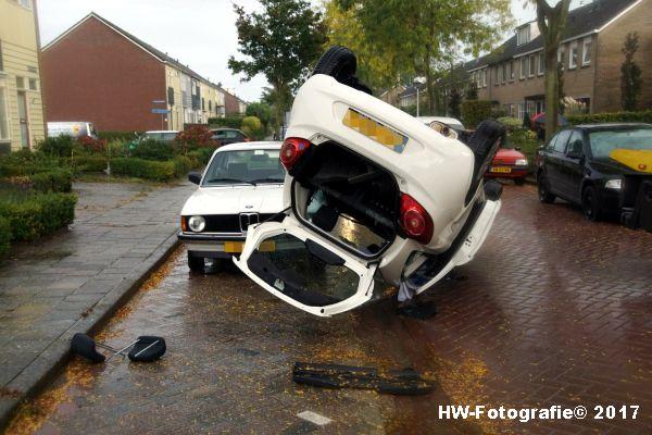 Henry-Wallinga©-Ongeval-Clausstraat-Genemuiden-01