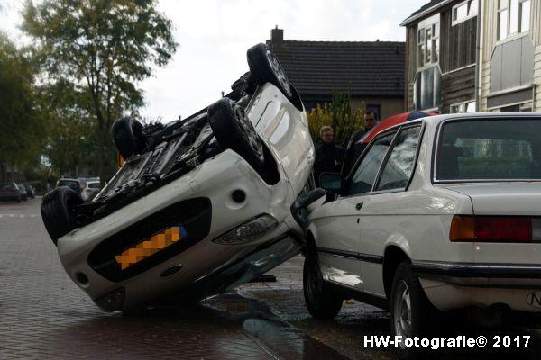 Henry-Wallinga©-Ongeval-Clausstraat-Genemuiden-02