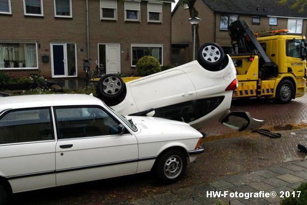 Henry-Wallinga©-Ongeval-Clausstraat-Genemuiden-03
