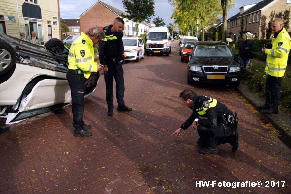 Henry-Wallinga©-Ongeval-Clausstraat-Genemuiden-05