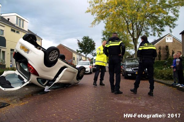 Henry-Wallinga©-Ongeval-Clausstraat-Genemuiden-06