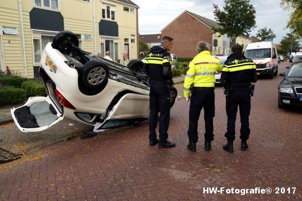 Henry-Wallinga©-Ongeval-Clausstraat-Genemuiden-07
