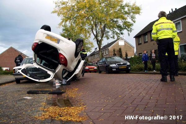 Henry-Wallinga©-Ongeval-Clausstraat-Genemuiden-08