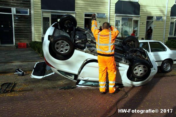 Henry-Wallinga©-Ongeval-Clausstraat-Genemuiden-10