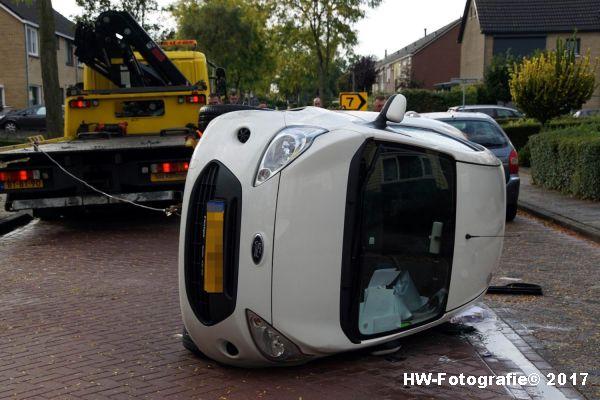 Henry-Wallinga©-Ongeval-Clausstraat-Genemuiden-13