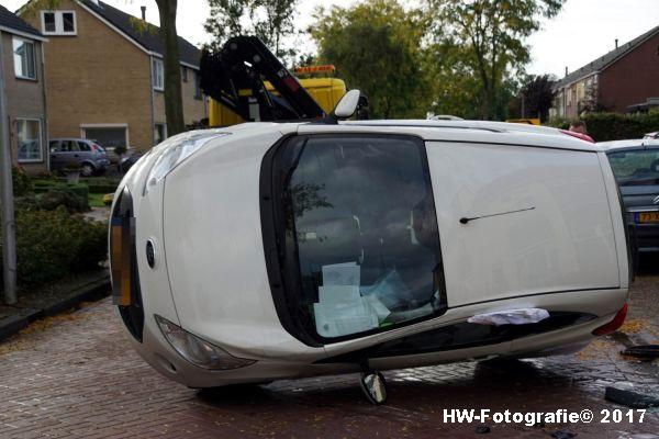 Henry-Wallinga©-Ongeval-Clausstraat-Genemuiden-14