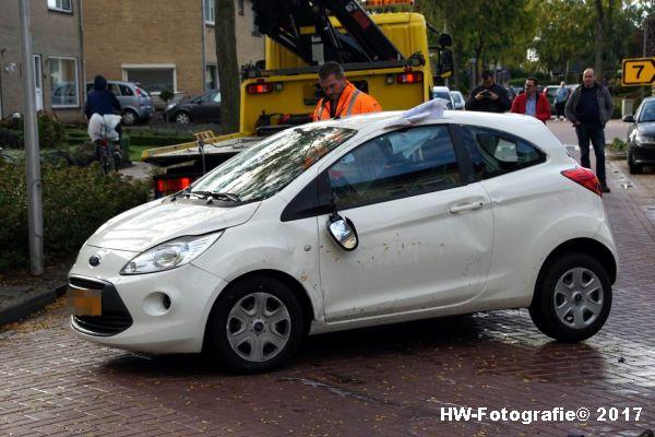 Henry-Wallinga©-Ongeval-Clausstraat-Genemuiden-15