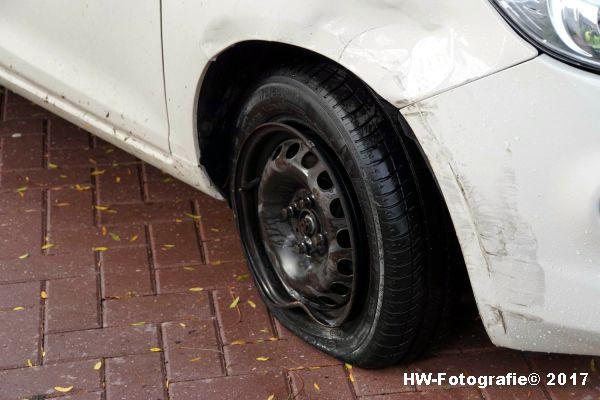 Henry-Wallinga©-Ongeval-Clausstraat-Genemuiden-16