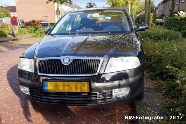 Henry-Wallinga©-Ongeval-Clausstraat-Genemuiden-19