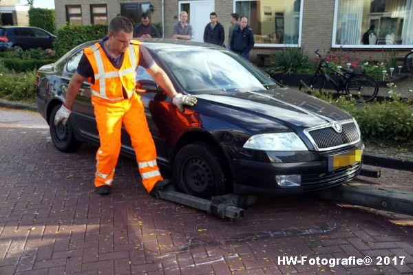 Henry-Wallinga©-Ongeval-Clausstraat-Genemuiden-20