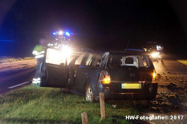 Henry-Wallinga©-Ongeval-Hessenweg-Zwolle-02