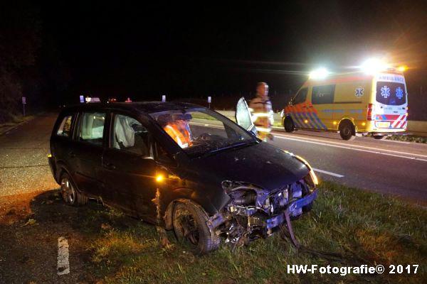 Henry-Wallinga©-Ongeval-Hessenweg-Zwolle-04