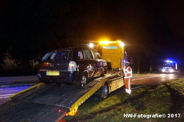 Henry-Wallinga©-Ongeval-Hessenweg-Zwolle-06