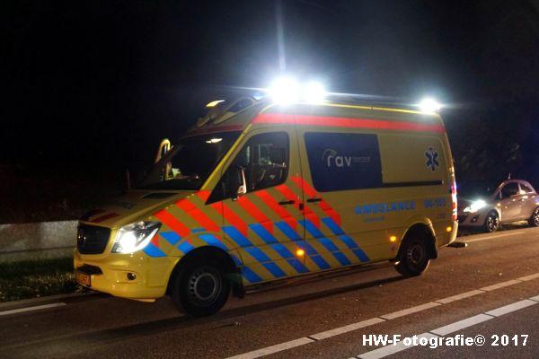 Henry-Wallinga©-Ongeval-Hessenweg-Zwolle-07