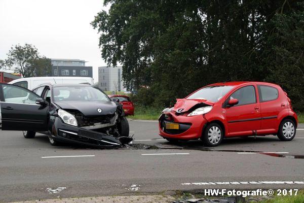 Henry-Wallinga©-Ongeval-N331-Hanzeweg-Hasselt-01