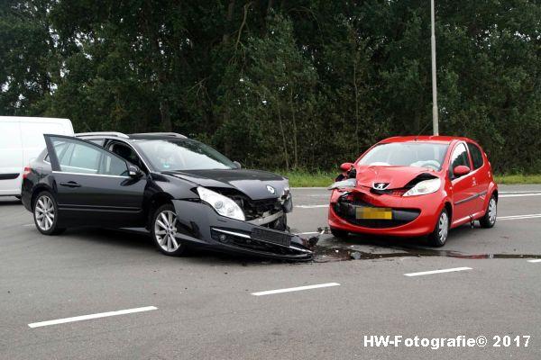 Henry-Wallinga©-Ongeval-N331-Hanzeweg-Hasselt-02