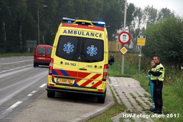 Henry-Wallinga©-Ongeval-N331-Hanzeweg-Hasselt-03