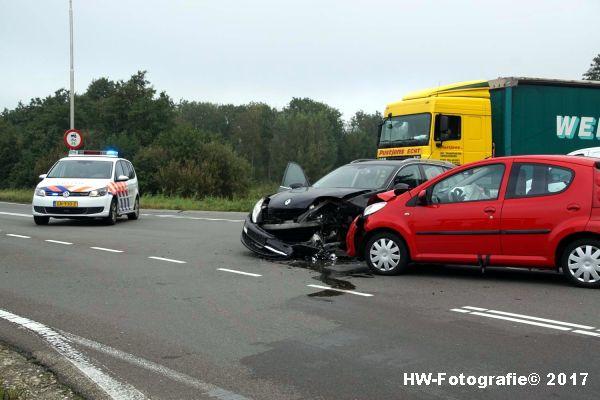 Henry-Wallinga©-Ongeval-N331-Hanzeweg-Hasselt-05
