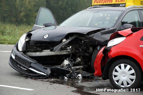 Henry-Wallinga©-Ongeval-N331-Hanzeweg-Hasselt-06