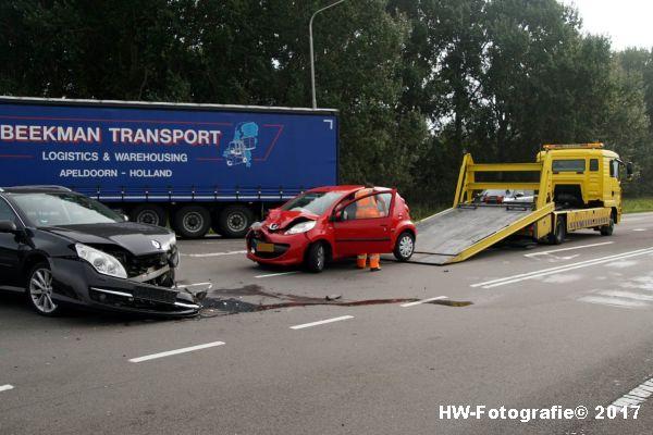 Henry-Wallinga©-Ongeval-N331-Hanzeweg-Hasselt-07